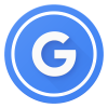 pixel launcher apk download