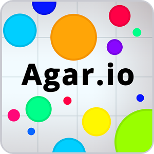 agar.io apk download