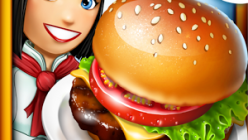 cooking fever for pc computer download