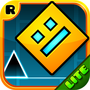 geometry dash lite for pc computer download