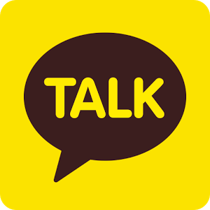 kakaotalk for pc computer download
