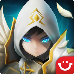 summoners war for pc computer download