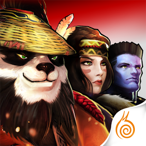 taichi panda heroes for pc computer download