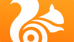 uc browser for pc computer download