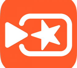vivavideo apk download