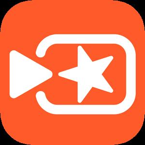 vivavideo apk download