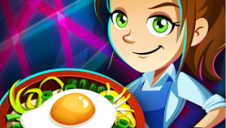 cooking dash 2016 for pc computer download