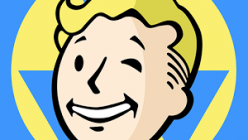fallout shelter apk download