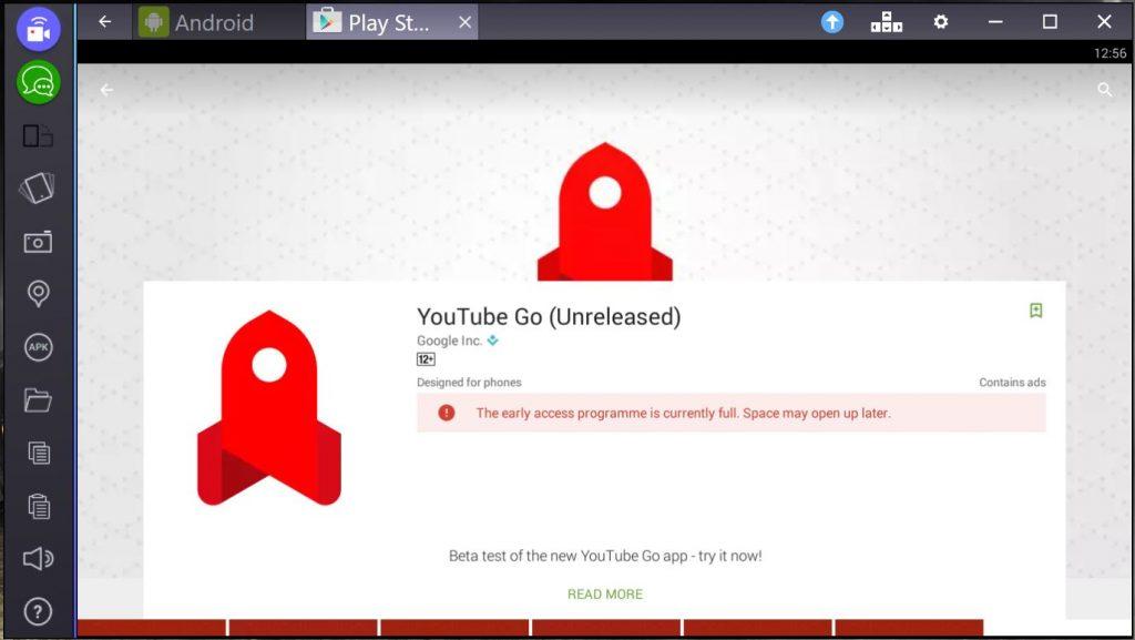 K Video Downloader - Free Video Downloader for PС