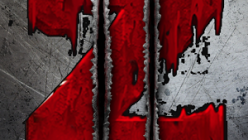 war z 2 for pc computer download
