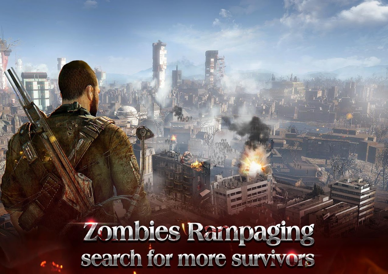 war z 2 for pc online
