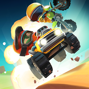 big bang racing for pc computer download