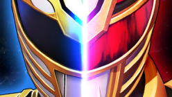 power rangers legacy wars for pc computer download