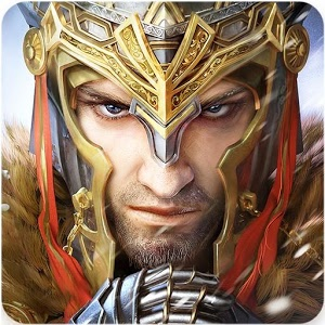 rise of the kings for pc computer download