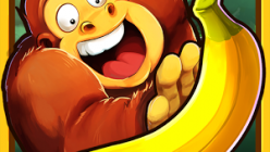 banana kong for pc computer download