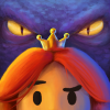once upon a tower for pc computer download