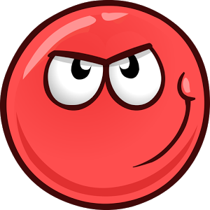 red ball 4 for pc computer download