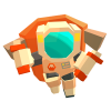 mars: mars for pc computer download
