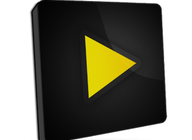 videoder for pc computer