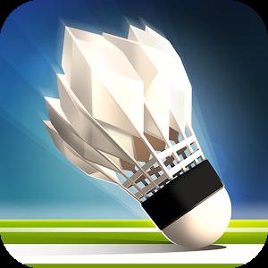 badminton league for pc download