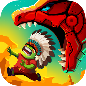 dragon hills 2 for pc download
