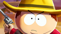 south park: phone destroyer for pc online