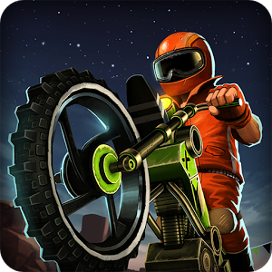 trials frontier for pc download