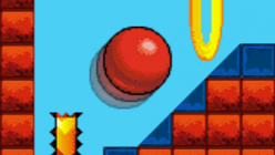 bounce classic for pc computer download
