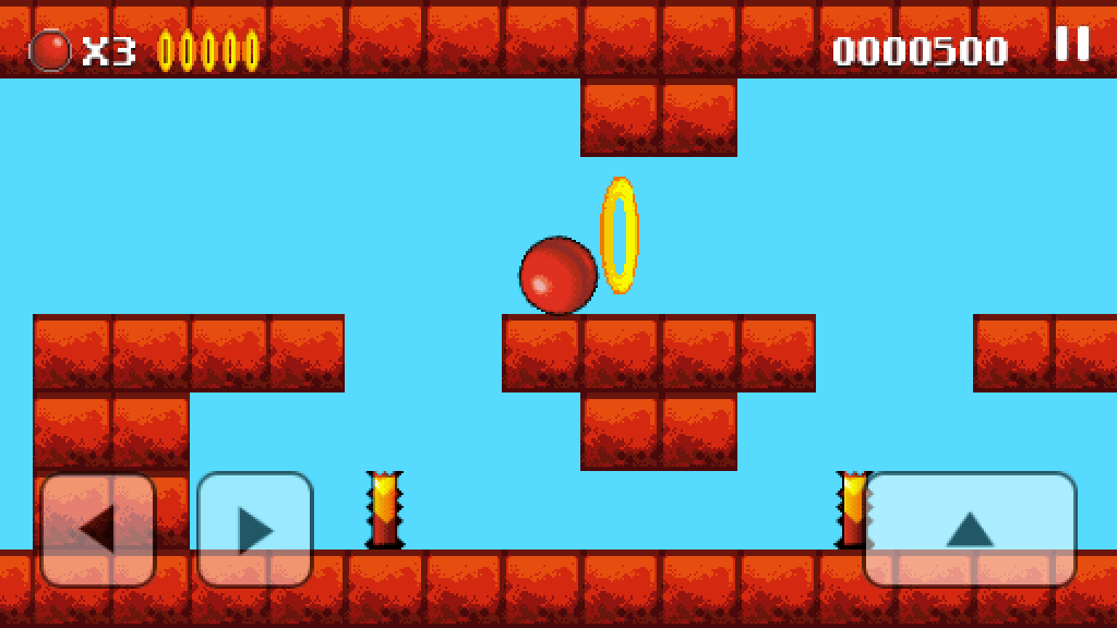 bounce classic for pc