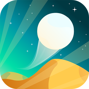 dune for pc computer download