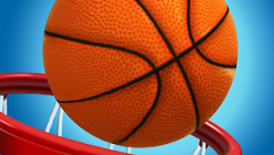 basketball stars for pc computer