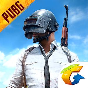 pubg mobile for pc computer