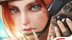 rules of survival for pc computer download