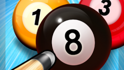8 ball pool for pc computer download
