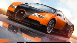 gear.club - true racing for pc free