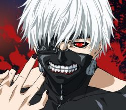 tokyo ghoul: dark war for pc download