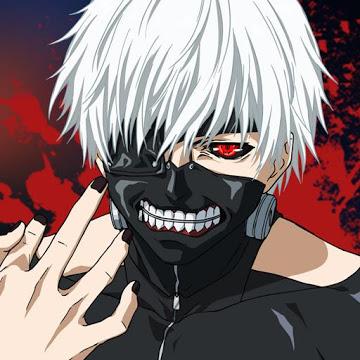tokyo ghoul: dark war for pc download