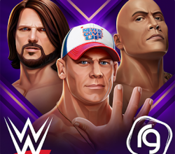 wwe mayhem for pc computer free