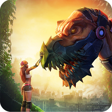 dino war for pc download