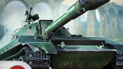 world of tanks blitz for pc download