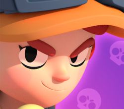 brawl stars for pc download