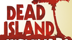 dead island survivors for pc download