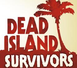 dead island survivors for pc download