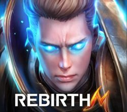 rebirthm for pc online free