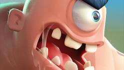 chaos battle league for pc online