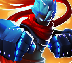 dragon shadow warriors: last stickman fight legend for pc mac download