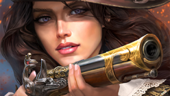 guns of glory for pc online