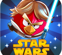 angry birds star wars for pc online