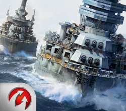 world of warships blitz for pc online