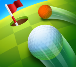 golf battle for pc free